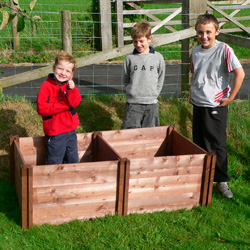 kids_composter