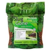 Slug Gone 3.5 ltr bag