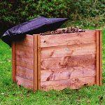 compost_duvet