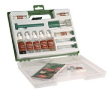 Soil_Testing_Kit_Pack2