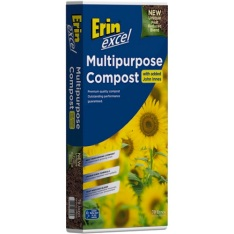 Erin Multi Purpos Compost With JI ERMP48_xl