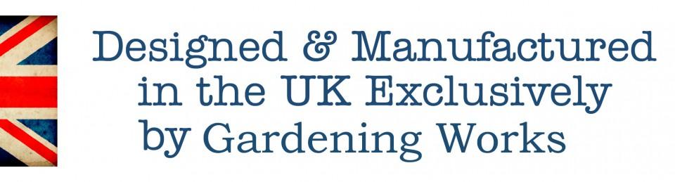 Gardening Works Blog