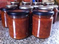 red-tomato-chutney